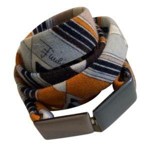 Pucci Belt